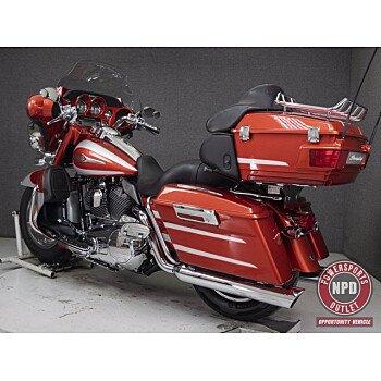 2008 Harley-Davidson CVO for sale 200994432
