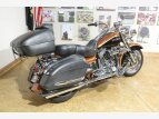 2008 Harley-Davidson CVO for sale 201048721