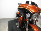 2008 Harley-Davidson CVO for sale 201053375