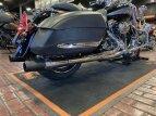 2008 Harley-Davidson CVO for sale 201063541