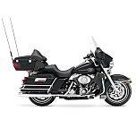 2008 Harley-Davidson CVO for sale 201104263