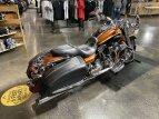 2008 Harley-Davidson CVO for sale 201116605