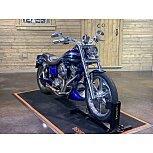 2008 Harley-Davidson CVO for sale 201139133