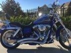 2008 Harley-Davidson CVO for sale 201141430