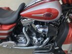 2008 Harley-Davidson CVO for sale 201161363