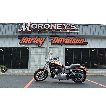 2008 Harley-Davidson Dyna for sale 200643432
