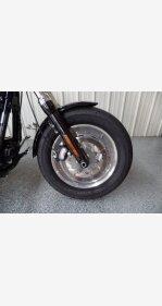 2008 Harley-Davidson Dyna for sale 200591130