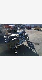 2008 Harley-Davidson Dyna for sale 200591750