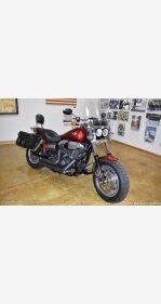 2008 Harley-Davidson Dyna for sale 200618614