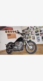2008 Harley-Davidson Dyna for sale 200624326