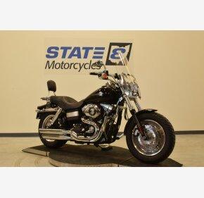 2008 Harley-Davidson Dyna for sale 200635615