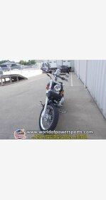 2008 Harley-Davidson Dyna for sale 200636800