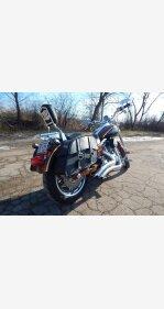 2008 Harley-Davidson Dyna for sale 200670616