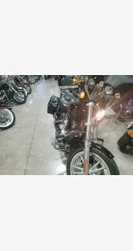 2008 Harley-Davidson Dyna for sale 200671780