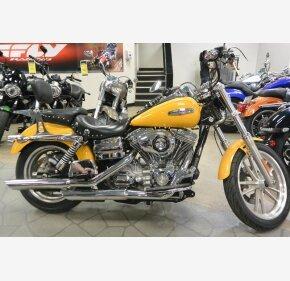 2008 Harley-Davidson Dyna for sale 200677559
