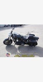 2008 Harley-Davidson Dyna for sale 200702523