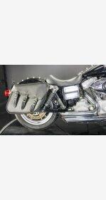 2008 Harley-Davidson Dyna for sale 200721661