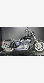 2008 Harley-Davidson Dyna for sale 200721674