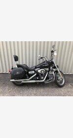 2008 Harley-Davidson Dyna for sale 200746742