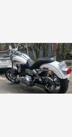 2008 Harley-Davidson Dyna for sale 200755261