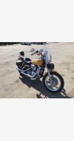 2008 Harley-Davidson Dyna for sale 200760565