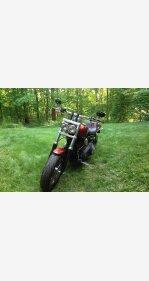 2008 Harley-Davidson Dyna for sale 200767562