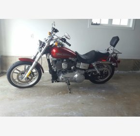 2008 Harley-Davidson Dyna for sale 200770705