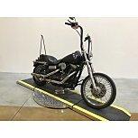 2008 Harley-Davidson Dyna Street Bob for sale 200771080