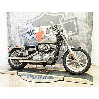 2008 Harley-Davidson Dyna for sale 200772972