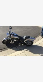 2008 Harley-Davidson Dyna for sale 200781439