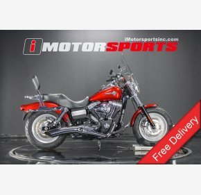 2008 Harley-Davidson Dyna for sale 200787929