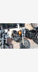2008 Harley-Davidson Dyna for sale 200788591