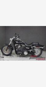 2008 Harley-Davidson Dyna for sale 200792967