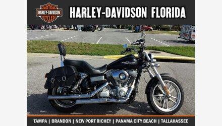 2008 Harley-Davidson Dyna for sale 200793836
