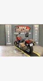 2008 Harley-Davidson Dyna for sale 200796724