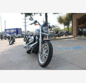 2008 Harley-Davidson Dyna for sale 200805196