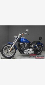 2008 Harley-Davidson Dyna for sale 200809669