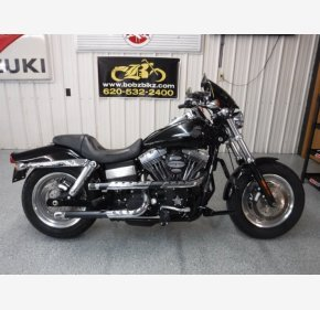 2008 Harley-Davidson Dyna for sale 200814278