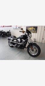 2008 Harley-Davidson Dyna for sale 200814278