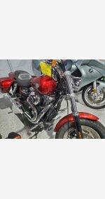 2008 Harley-Davidson Dyna for sale 200862864