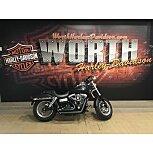 2008 Harley-Davidson Dyna for sale 200866490