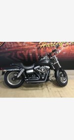2008 Harley-Davidson Dyna for sale 200866490