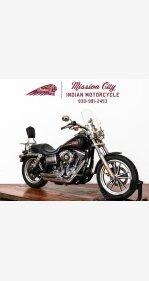 2008 Harley-Davidson Dyna for sale 200867366