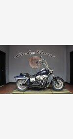 2008 Harley-Davidson Dyna for sale 200877137