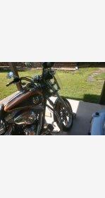 2008 Harley-Davidson Dyna for sale 200880706
