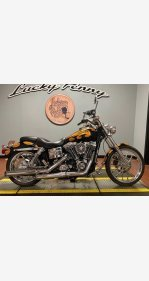 2008 Harley-Davidson Dyna for sale 200902649