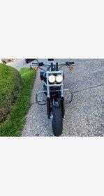 2008 Harley-Davidson Dyna for sale 200924538