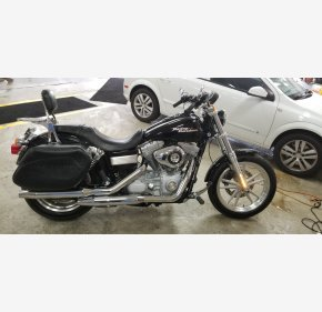 2008 Harley-Davidson Dyna for sale 200925441