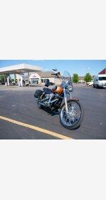 2008 Harley-Davidson Dyna for sale 200926962