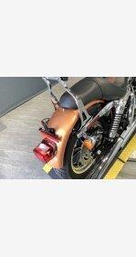 2008 Harley-Davidson Dyna for sale 200932523